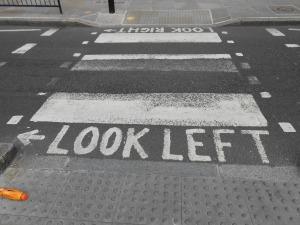 look-left-2